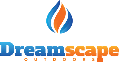 Pro TREX Deck Builders – Hanover, Pa DREAMscape Outdoors 3