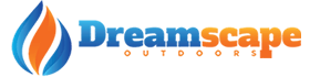 dreamscape-outdoors-llc-logo