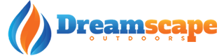 dreamscape-outdoors-llc-icon