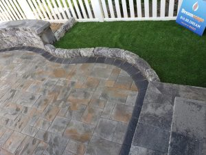 Artificial Turf Grass Gettysburg Hanover DREAMscape Outdoors