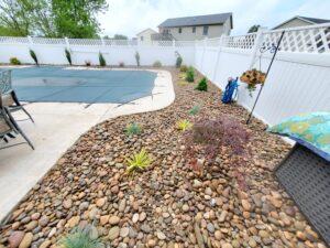 Professional Landscape Design & Installation Hanover Littlestown Gettysburg, PA DREAMscapes 2