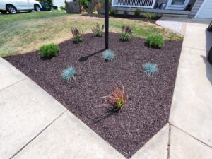Professional Landscape Design & Installation Hanover Littlestown Gettysburg, PA DREAMscapes 7