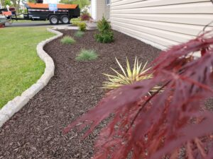 Professional Landscape Design & Installation Littlestown, PA DREAMscape Outdoors