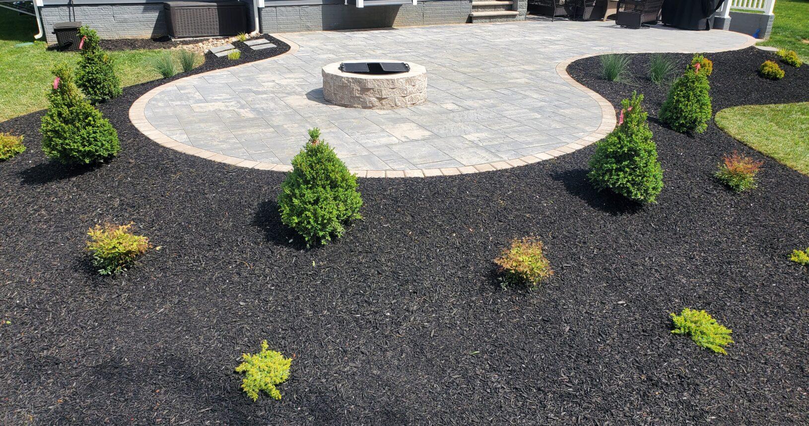 Gettysburg's Professional Landscape & Hardscape Design Company Gettysburg, PA DREAMscape Outdoors